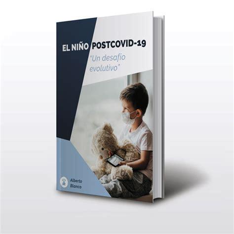 Psicología infantil, adolescentes, adultos en Don Benito ...