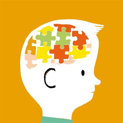 Psicología infantil: apoyo emocional para el niño y su ...