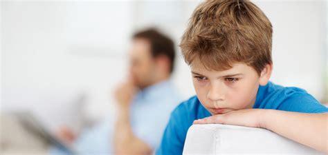Psicología Infantil   Clínica los Canelos