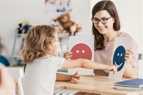 Psicologia infantil: como é feita a terapia com crianças ...