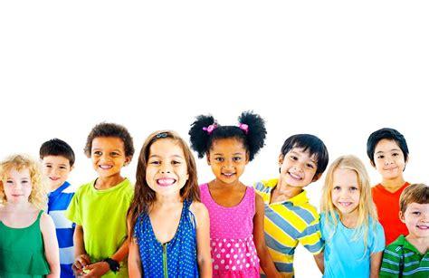 Psicología infantil: educación, desarrollo y trastornos