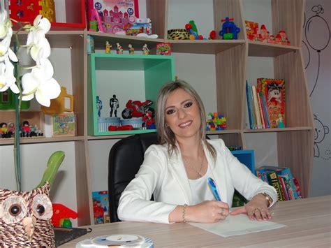 Psicologia Infantil em Santiago: Atendimento exclusivo ...