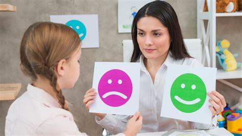 Psicologia Infantil: Entenda o que é e como funciona