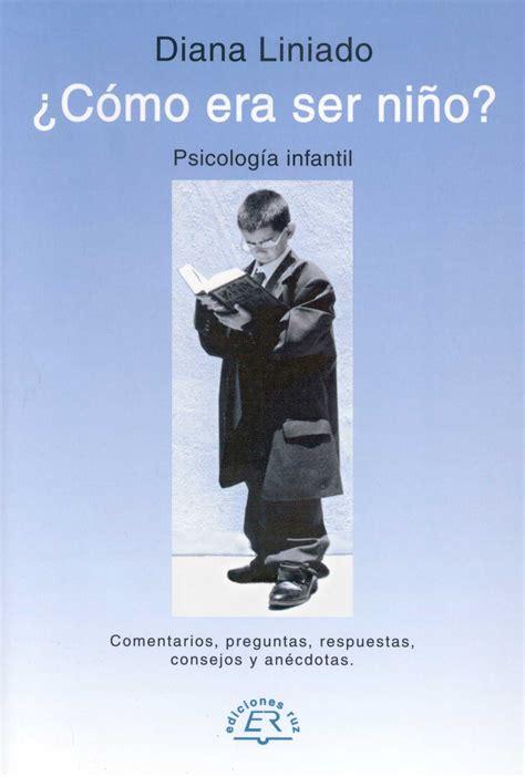 Psicologia Infantil Libros   Tischlampe