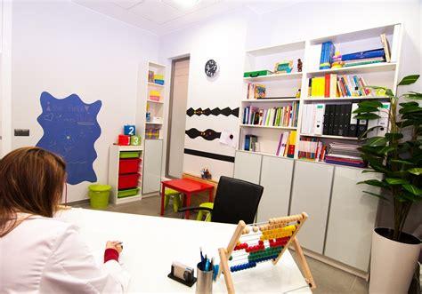 Psicología infantil   Martinez Bardaji Psicologia y Salud
