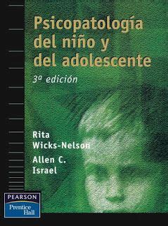PSICOLOGIA INFANTIL   Psicologia infantil, Psicologia ...