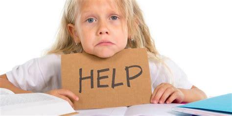 Psicología Infantil ⇒ 【¿Cuándo Acudir a un Psicólogo?】