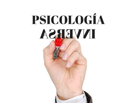Psicología Inversa: Cómo Usarla para Convencer en 8 Pasos
