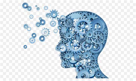 Psicología, La Mente, Psicoterapeuta imagen png   imagen ...