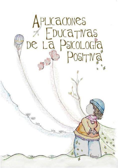 Psicología positiva aplicada a la educación | PDF to ...