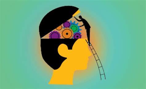 Psicología: profesión vs beneficio económico ...