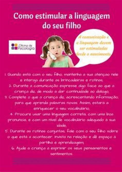 #psicologia #psicologia #profissao   Frases educação ...
