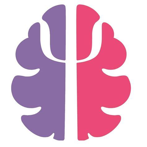Psicología y Mente nos coloca entre los 10 mejores ...