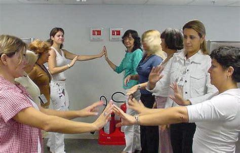 psicologiadaadolescencia1 / grupo