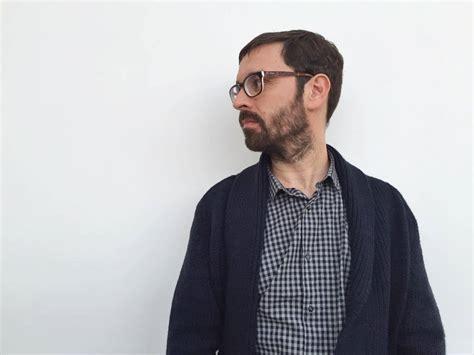 Psicólogo Barcelona   Francisco J. Martínez   Consulta en ...