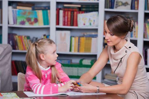Psicólogo Infantil   Centro de Atención Psicológica ...