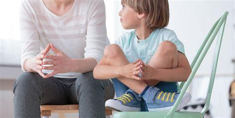 Psicólogo Infantil en Monterrey   Atención Niños y ...