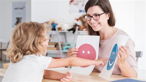 Psicólogo Infantil Fuenlabrada   Niños y adolescentes