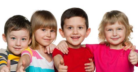 Psicólogo Infantil Madrid | Centro de Psicologia Infantil ...