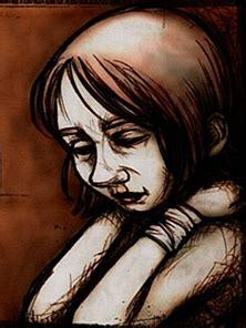Psicólogo Jorge Salazar: Trastorno Límite  limítrofe ...