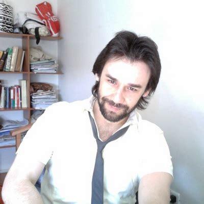 Psicologo Online  @Psicolog_Online    Twitter