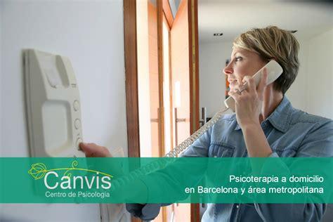 Psícologos a domicilio en Barcelona   Centro de psicología ...