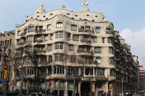 Psicologos Barcelona   Psicóloga Barcelona y Online ...