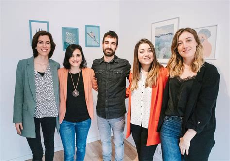 Psicólogos colegiados Barcelona Psicoemocionat   Centro ...
