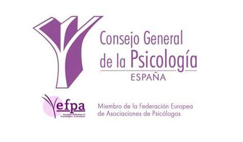 Psicólogos de toda España critican la ambigüedad ...