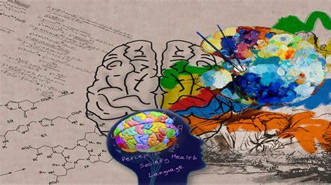 PSICOLOGOS EDUCATIVOS ONLINE: PSICOLOGÍA EDUCATIVA
