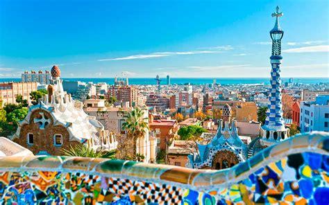 Psicólogos en Barcelona   Reflexiones de un psicólogo en ...