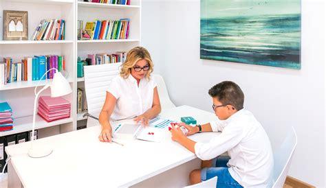 Psicólogos Infantiles en Alicante   Piscoclinic   Úrsula ...