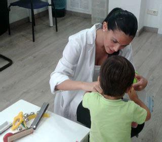 Psicólogos infantiles en Valencia | ORTOFON :: Centro de ...