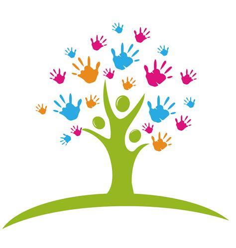 Psicologos Infantiles   SEONegativo.com