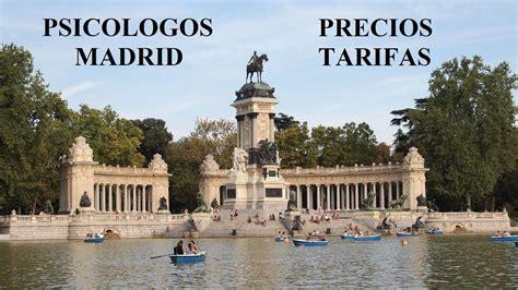 PSICOLOGOS MADRID PRECIOS   PSICOLOGOS BARATOS MADRID ...