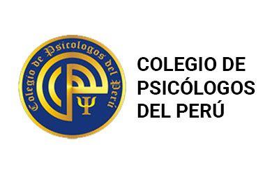 PSICOLOGOS PERU: DIA 256: JURAMENTO AL COLEGIO DE ...