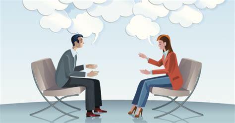 Psicólogos: qué hacen y cómo ayudan a las personas
