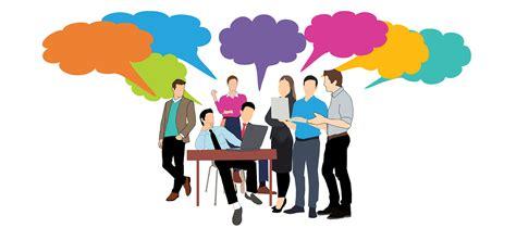 Psicotemas: Evento: Entrenamiento grupal en habilidades ...