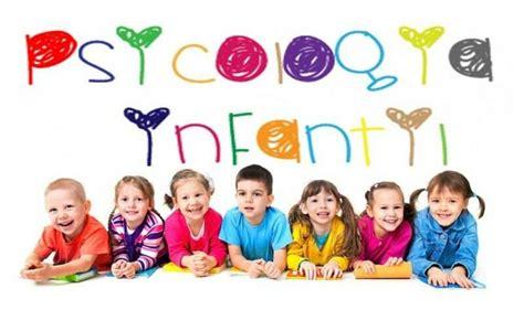 Psicoterapia infantil: tudo que você precisa saber sobre o ...
