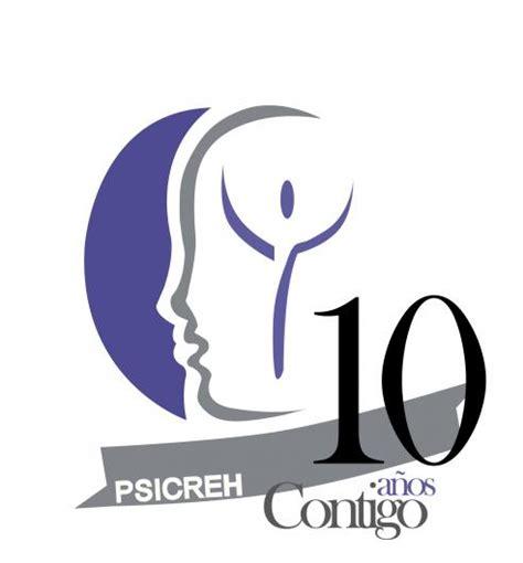 Psicreh centro de psicología integral para el crecimiento ...