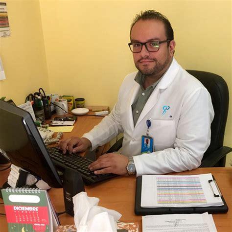 Psiquiatra Dr Fausto Suárez especialista en trastornos ...