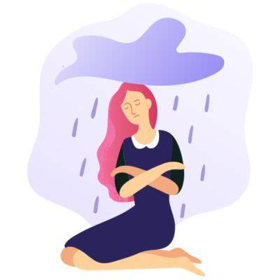 Psiquiatra en Tijuana especialista en Depresión