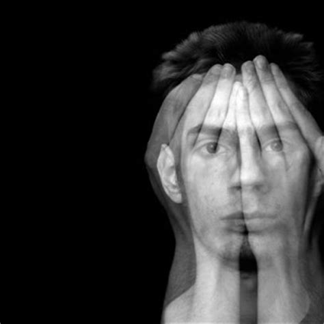 Psycho Social well being: Schizotypal P.D