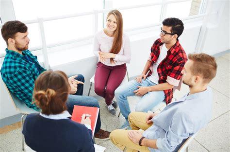 Psychology   Keiser University