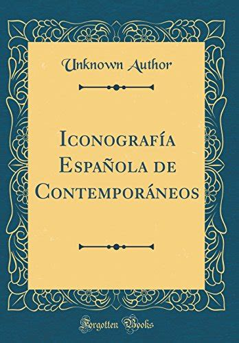 Ptivepidmen: Descargar Iconografía Española de ...