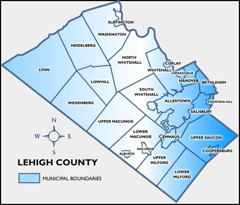 Public Adjuster Lehigh County