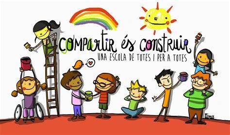 Publicació del Decret del sistema educatiu inclusiu ...