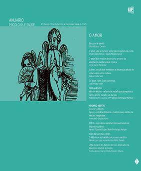 Publicacións | Colexio Oficial de Psicoloxía de Galicia