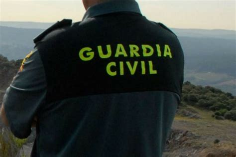 Publicada la Convocatoria de Guardia Civil 2018 | Academia ...