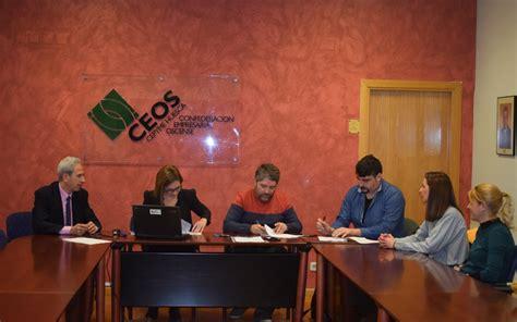 Publicado Convenio Laboral de Comercio de la provincia de ...